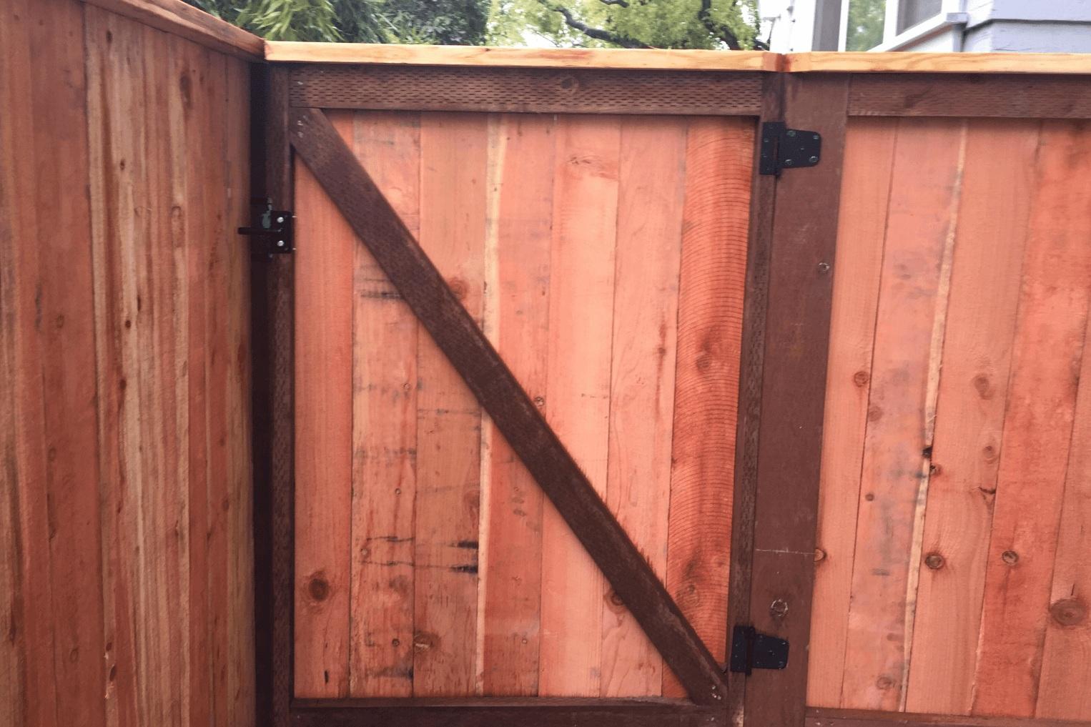 Gate+Frame+Gate+Los+Angeles+Fence+Builders.jpg