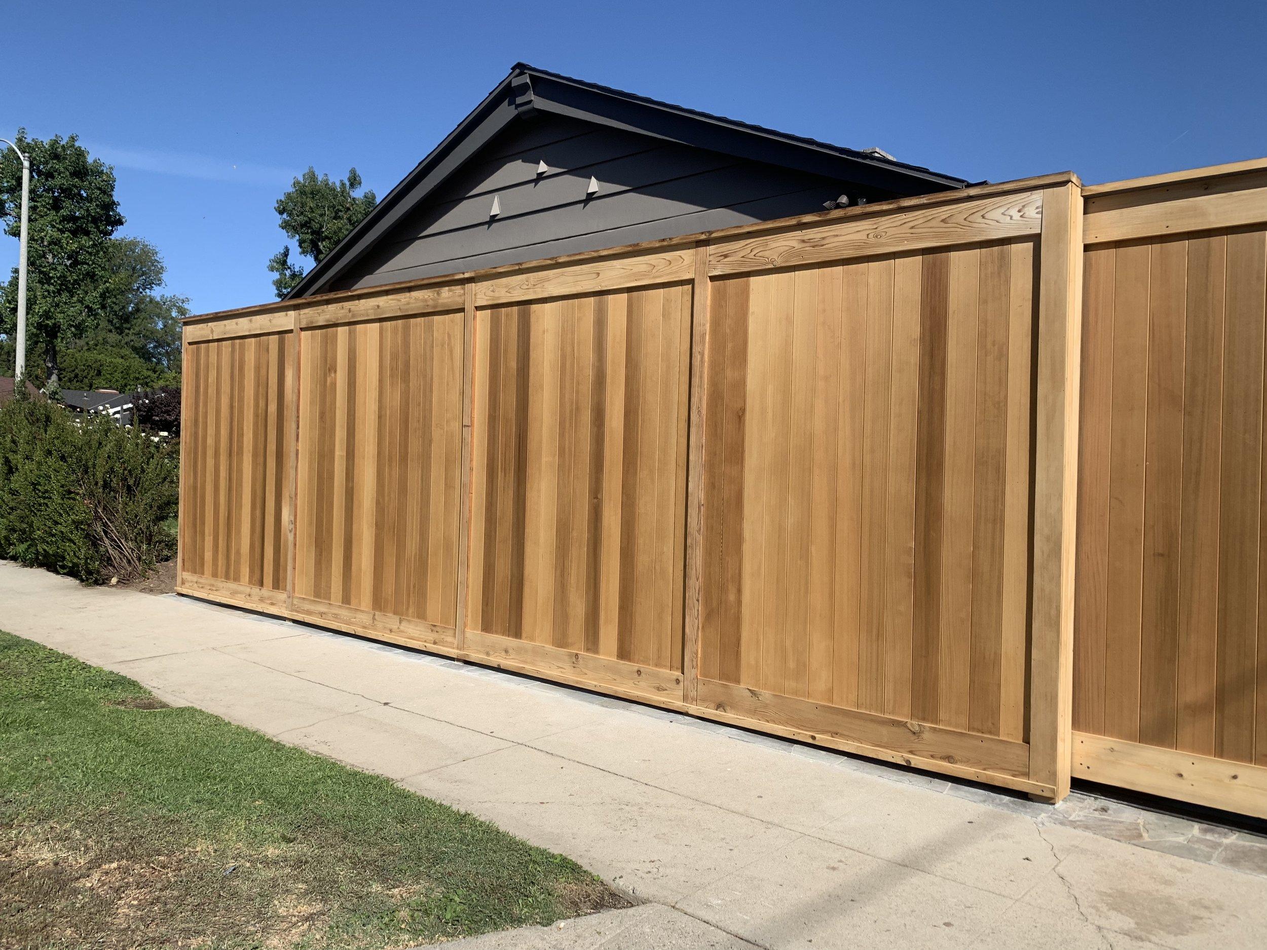 Wood Fence Los Angeles.jpeg