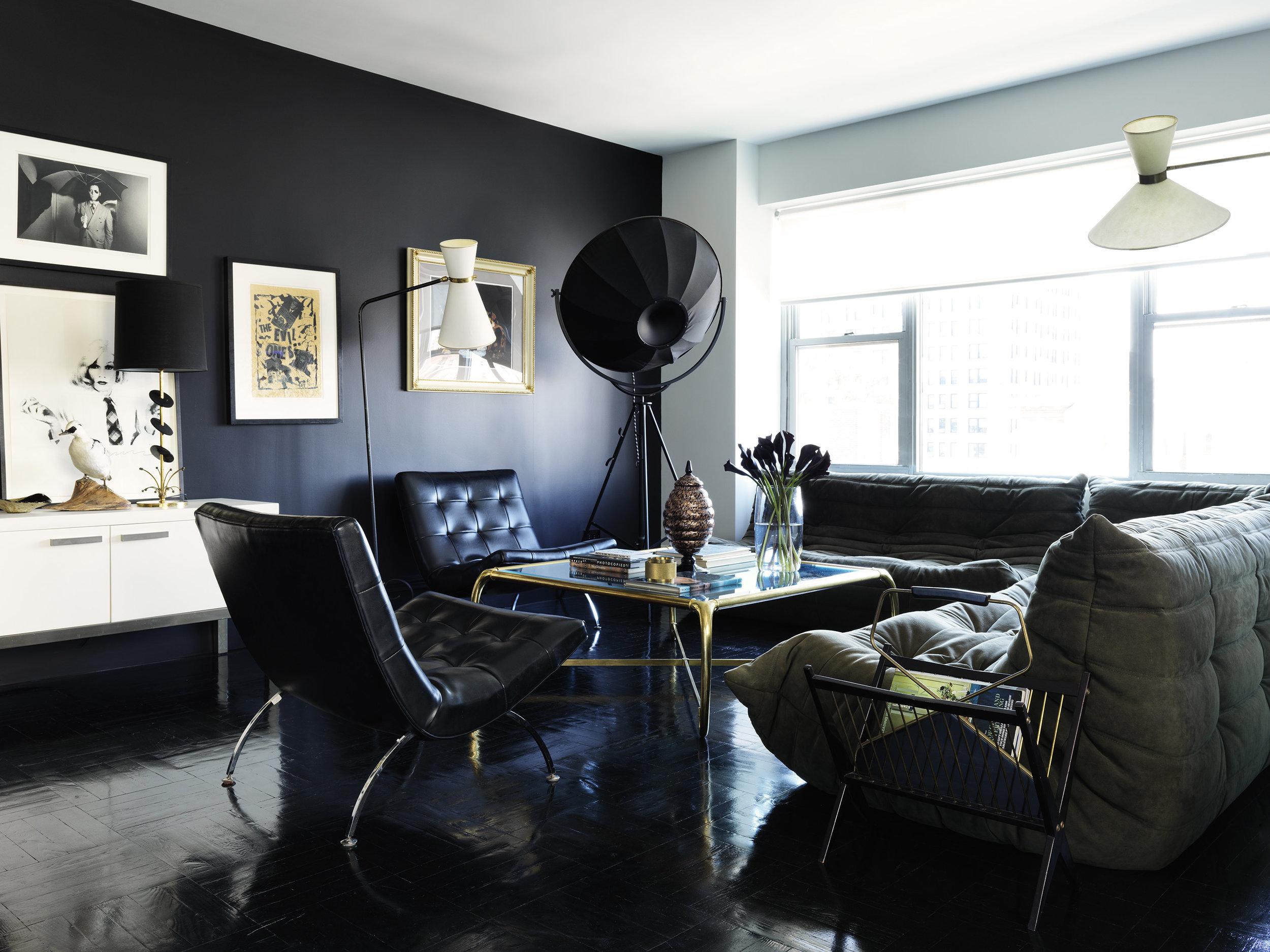 Robyns_Apartment_136.jpg