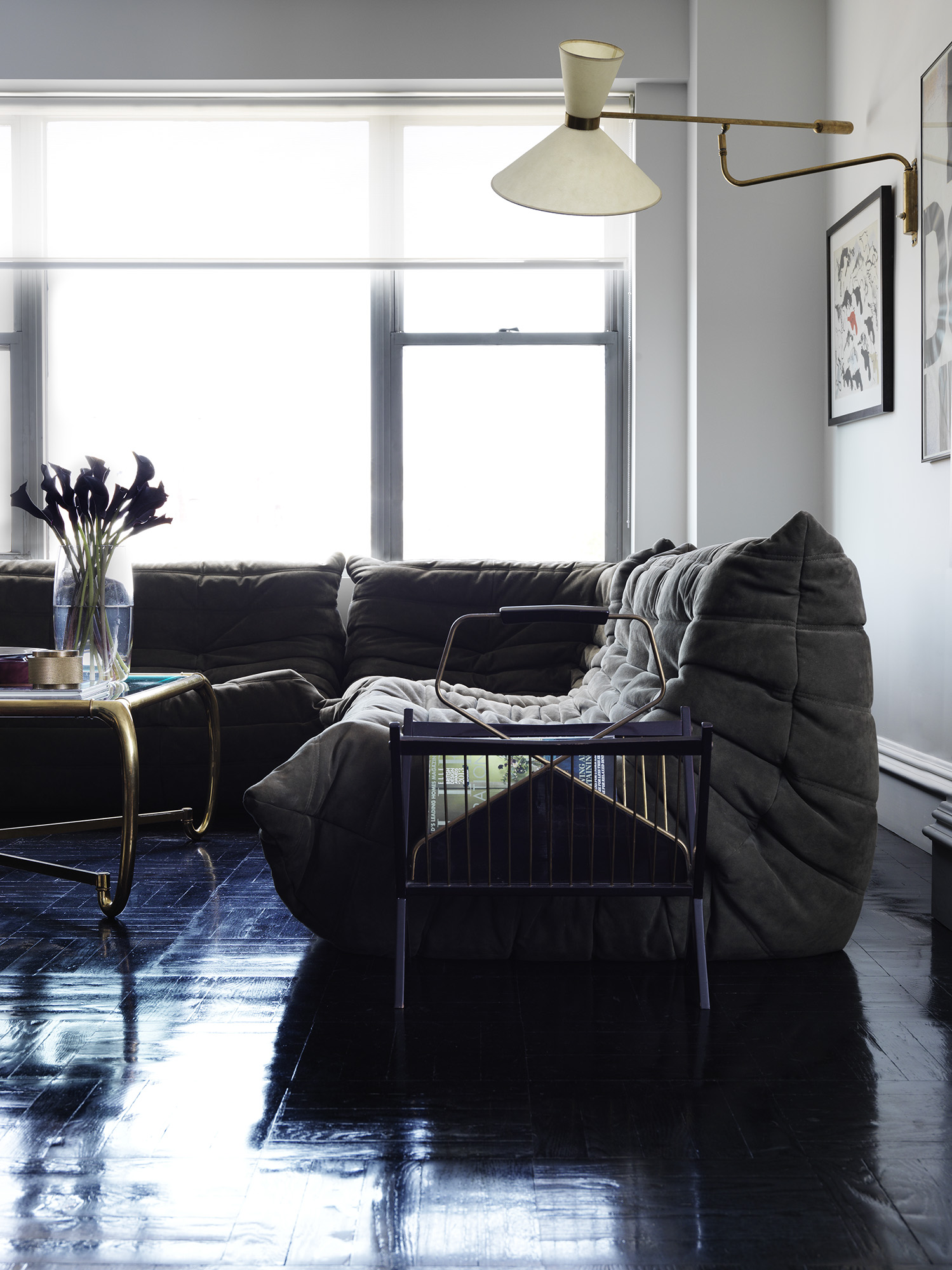 Robyns_Apartment_073.jpg