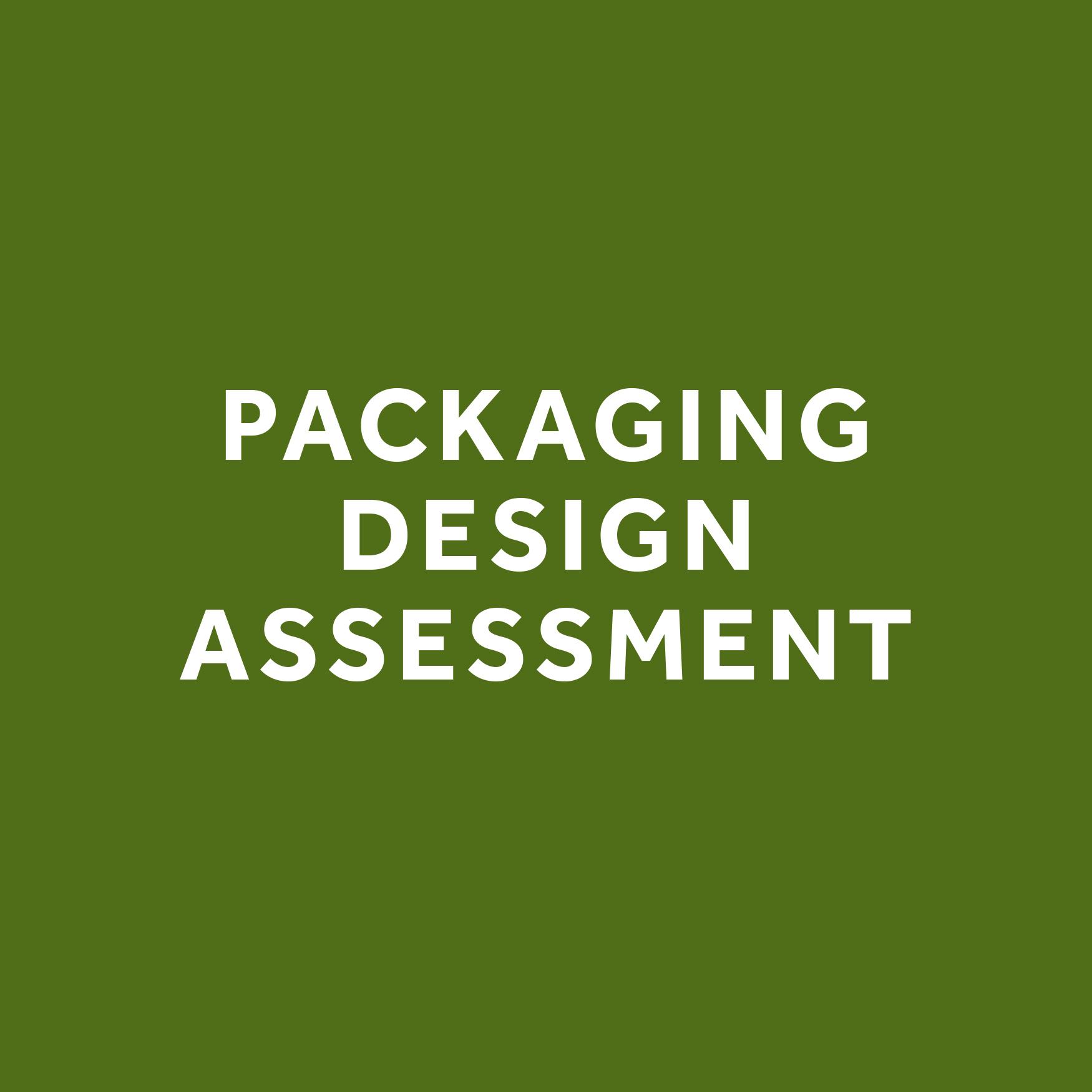 PACKAGING design.jpg