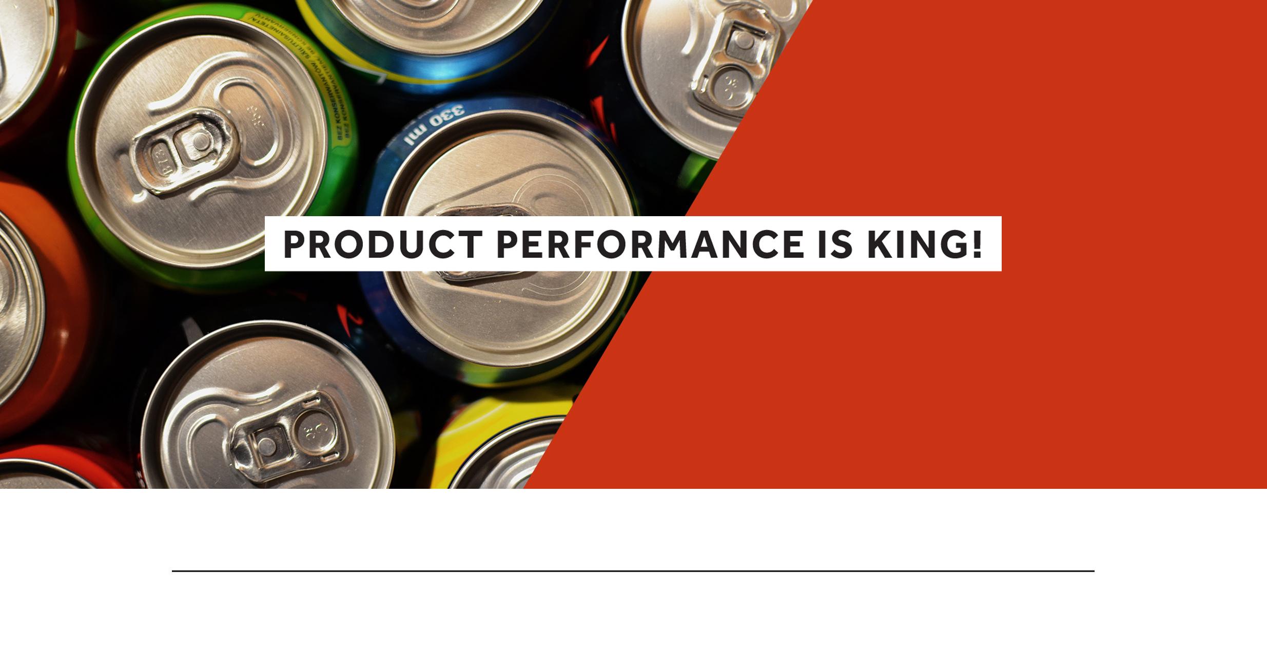 product_2.jpg