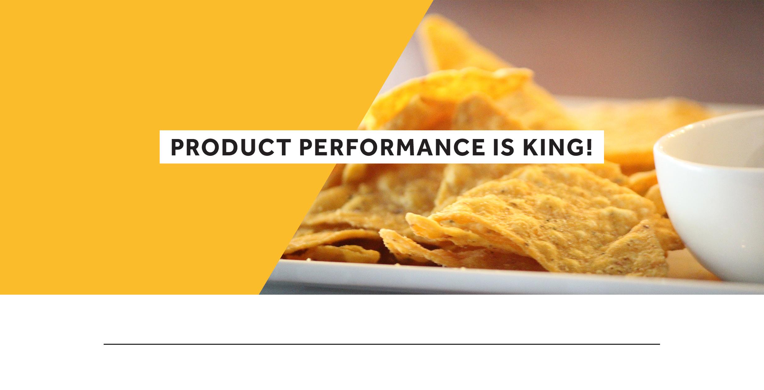 product_4.jpg