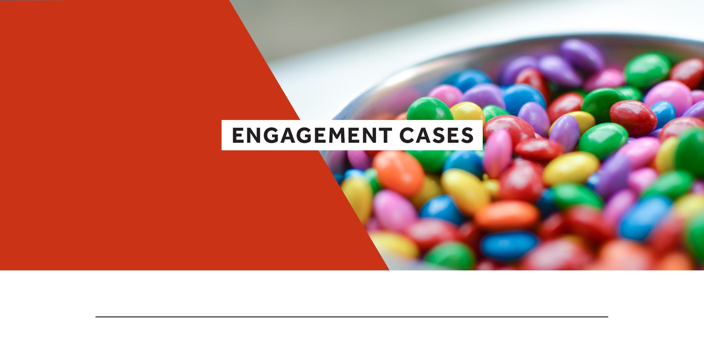 Engagement Cases.jpg