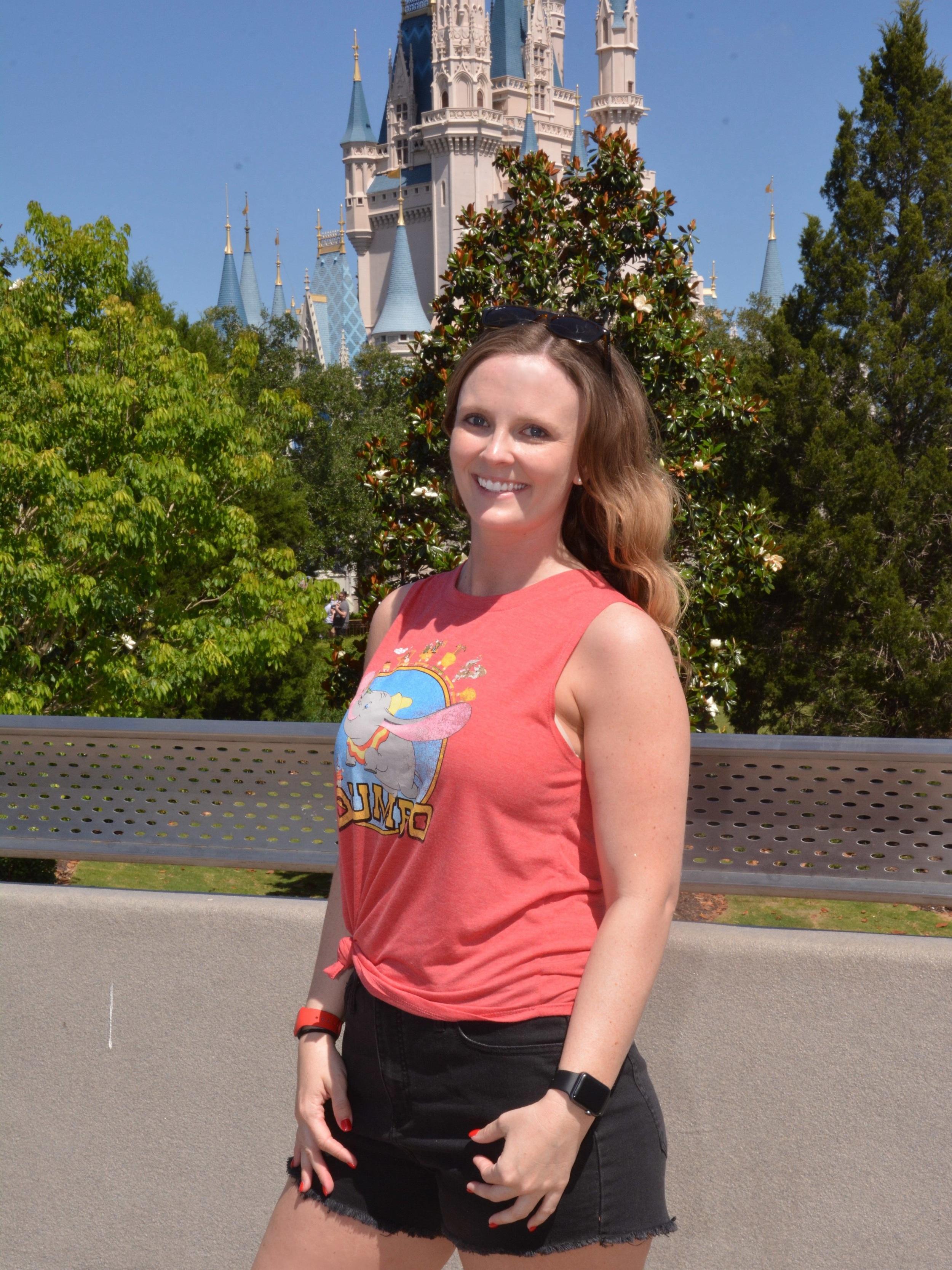 Elise Bruns, Agent | elise@spiritofadventuretravel.com  Elise is an Agent in Kansas City specializing in Disney Destinations