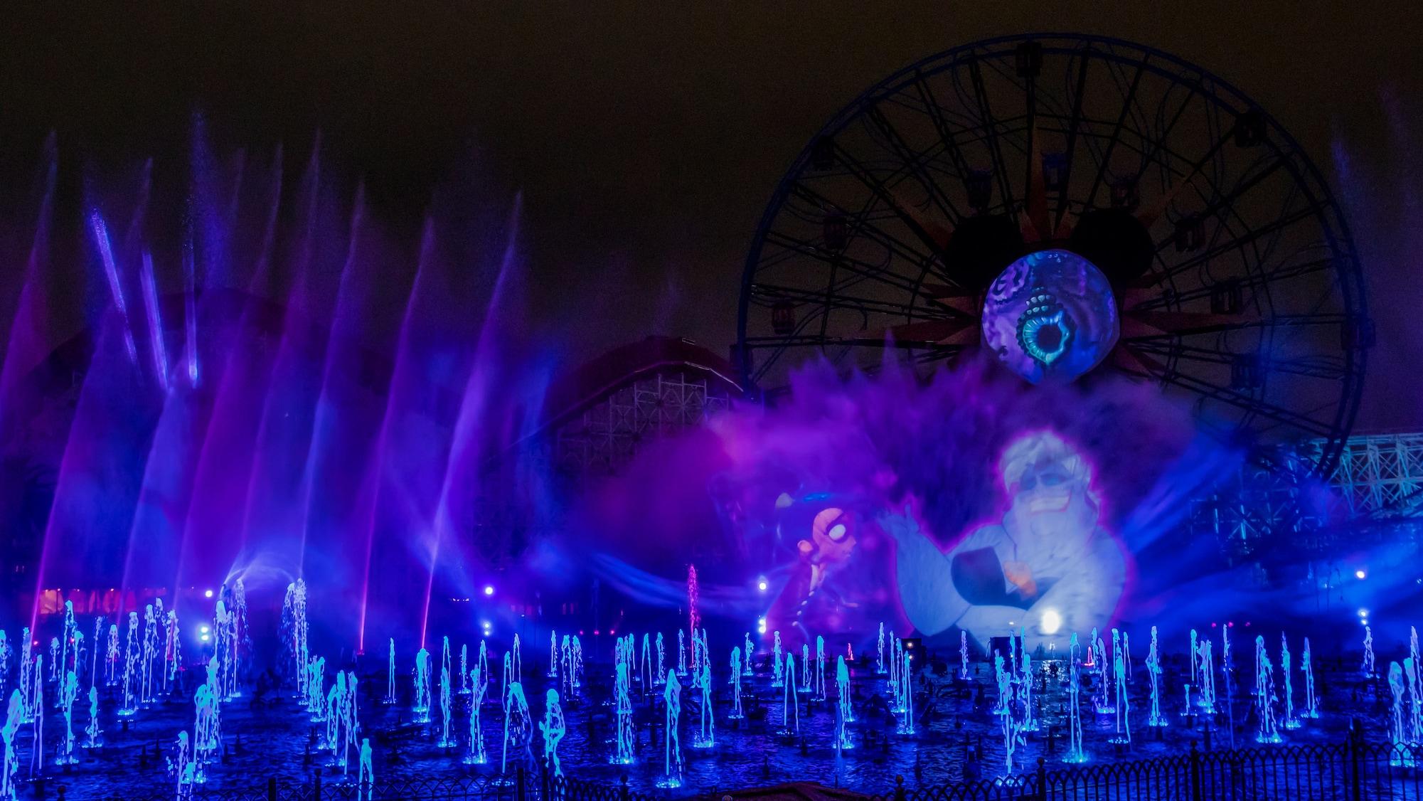 Courtesy of Disney Parks