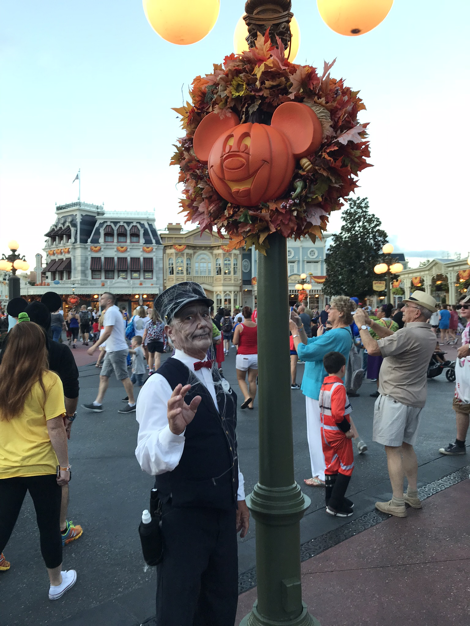 halloween-at-disney-character.jpg