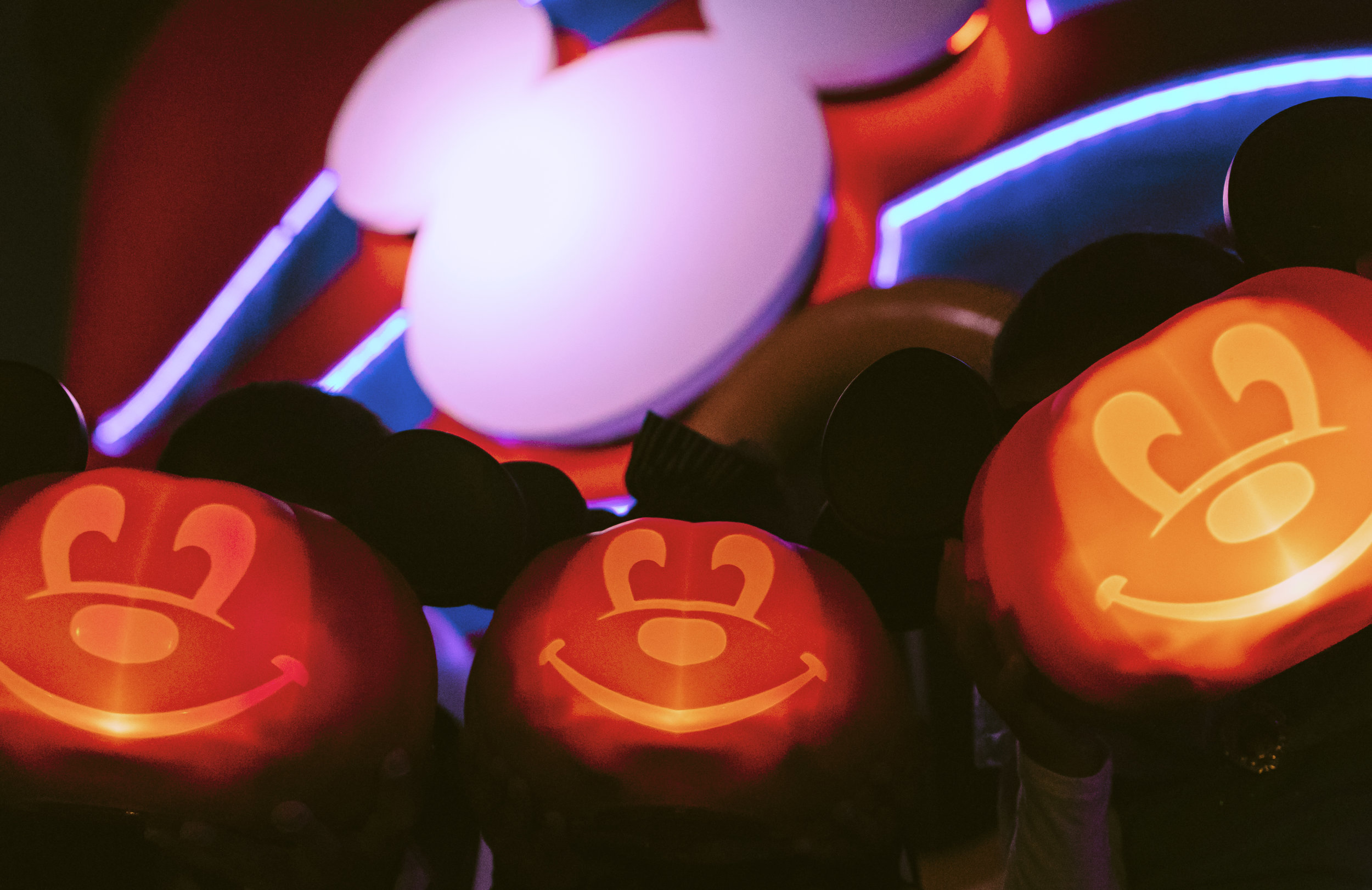 DisneyCopyright.com
