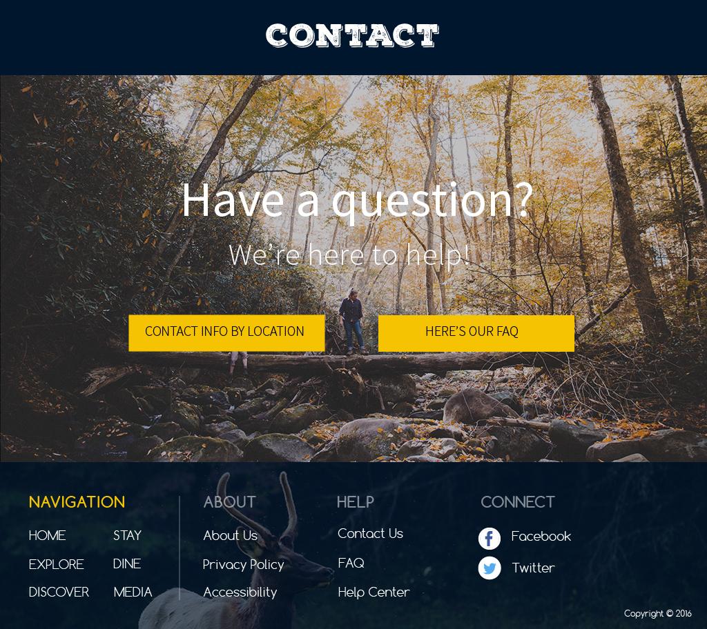contact6.jpg