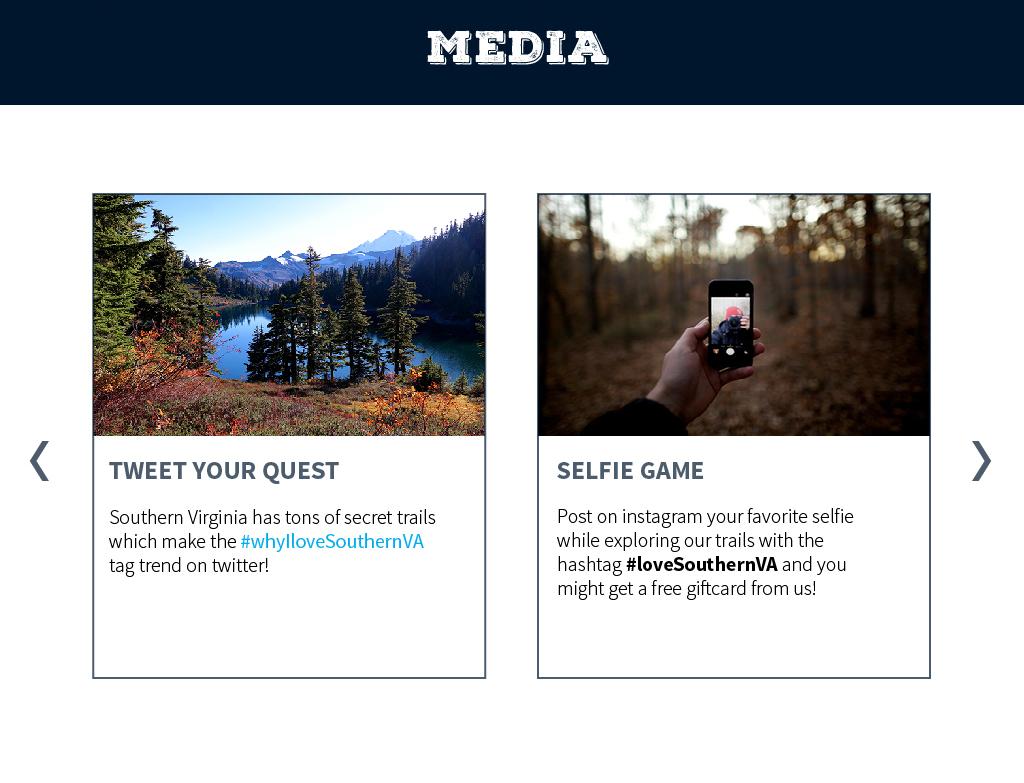media5.jpg