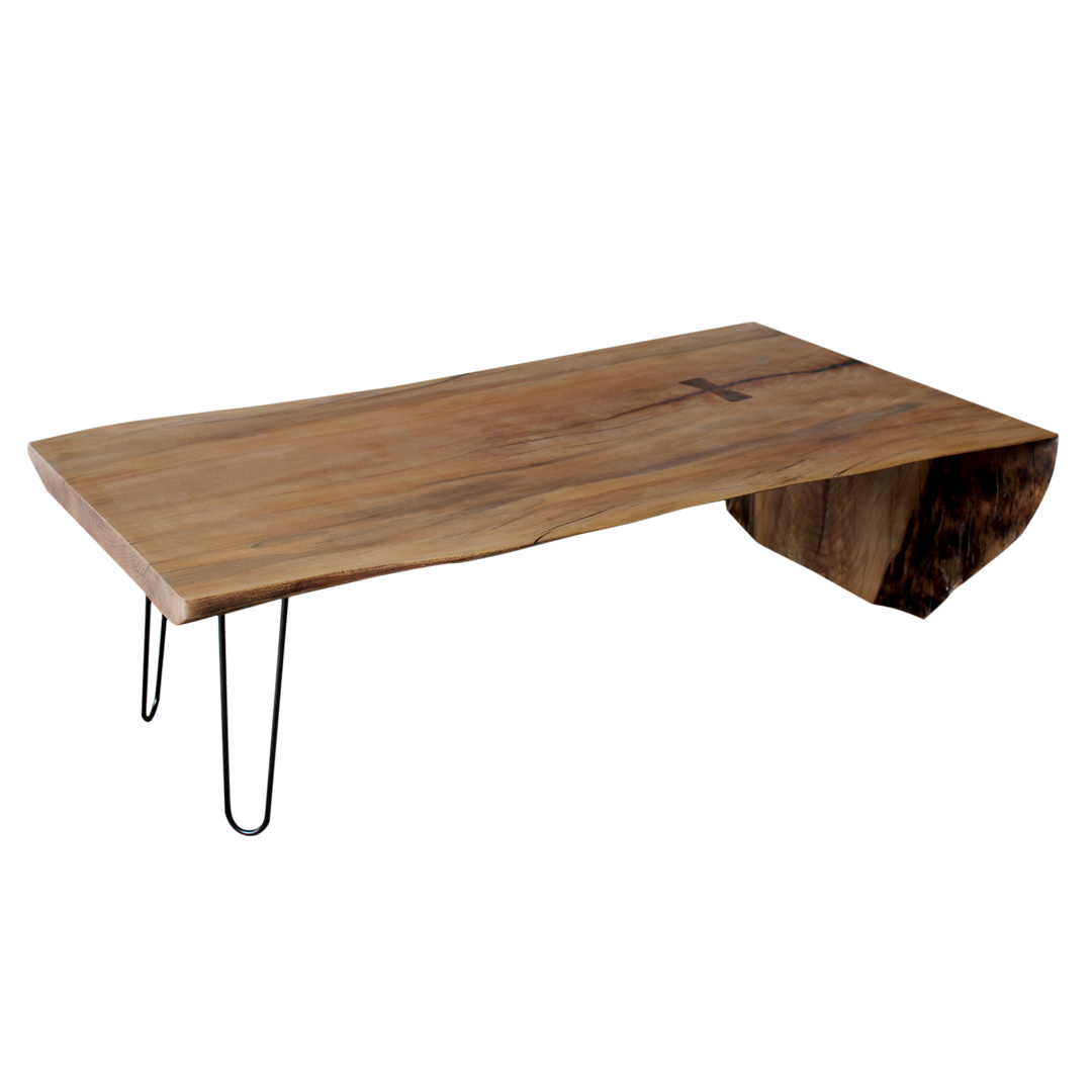 waterfall_table_website_1.png