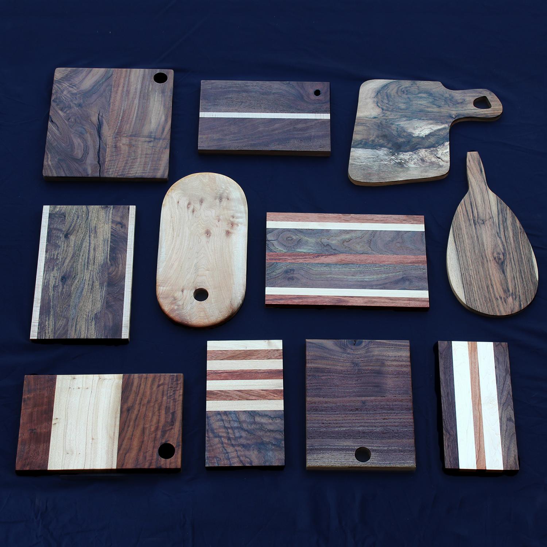 cuttingboards_1.png