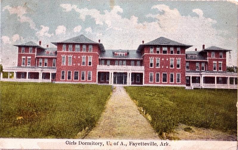 Circa 1910