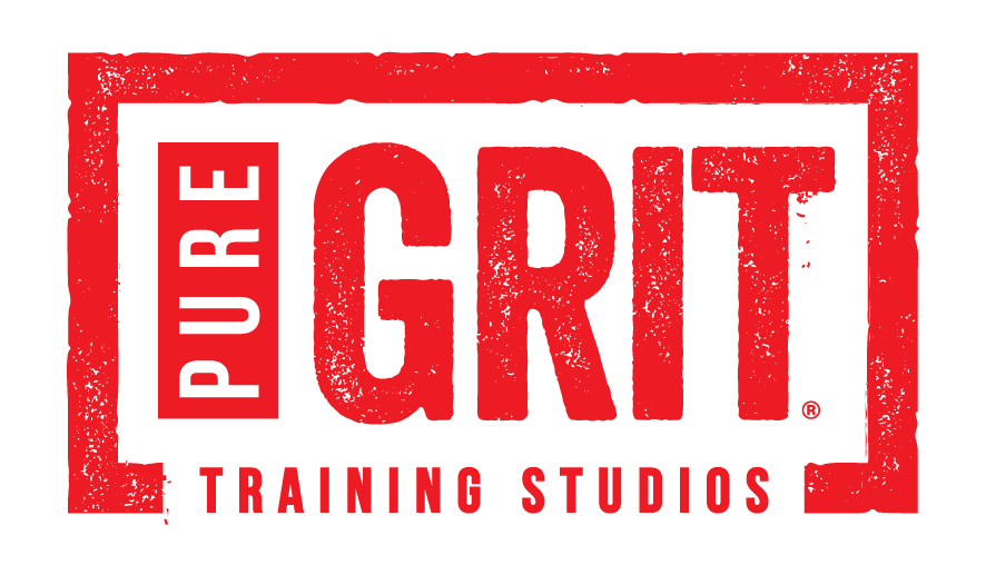 PURE-GRIT-LOGO.png