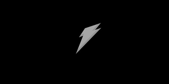 gatorade_logo.png