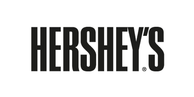 hershey_logo.png