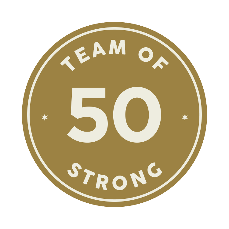 TEAM OF 50.png