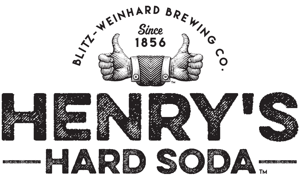 1_Henrys_Soda_Landing_Logo.png