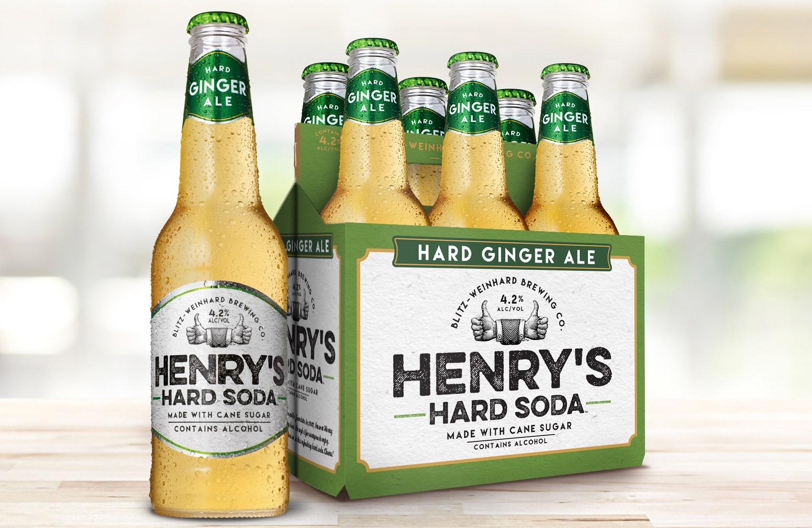 X_Henrys_Soda_FlavorSLIDER_gingerale.jpg