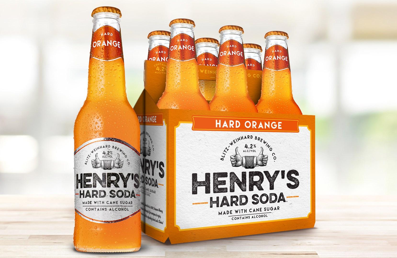 X_Henrys_Soda_FlavorSLIDER_orange.jpg
