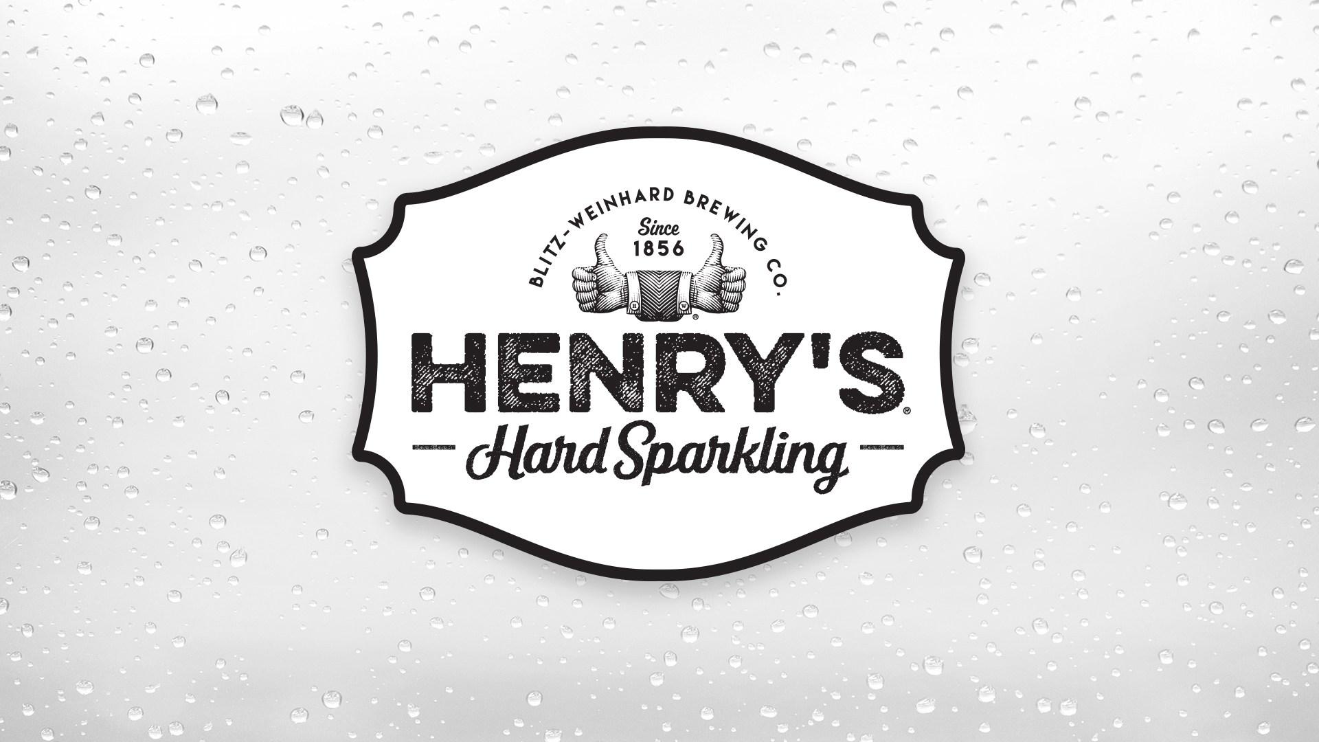 X_Henrys_Sparkling_Logo_1920x1080.jpg