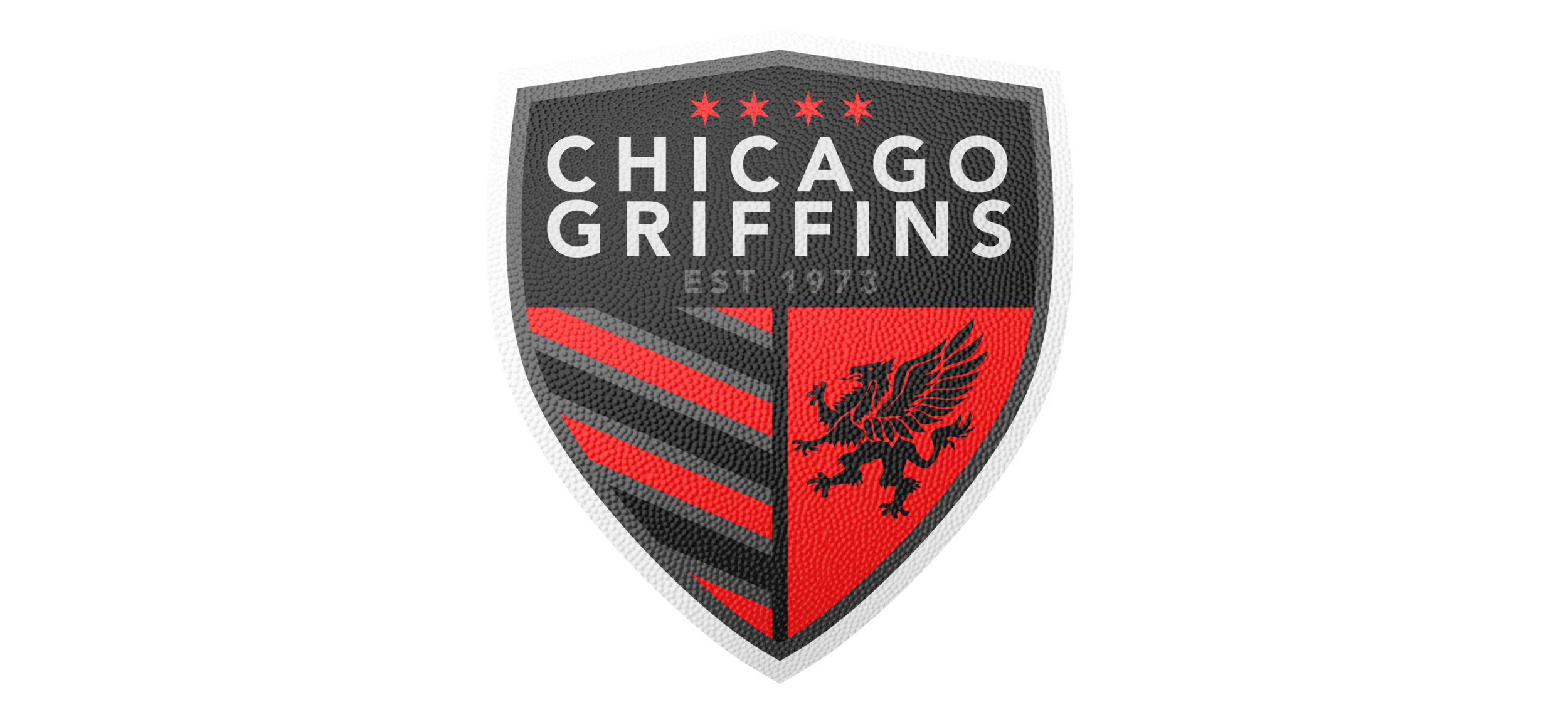 griffins ball shield texture3.png