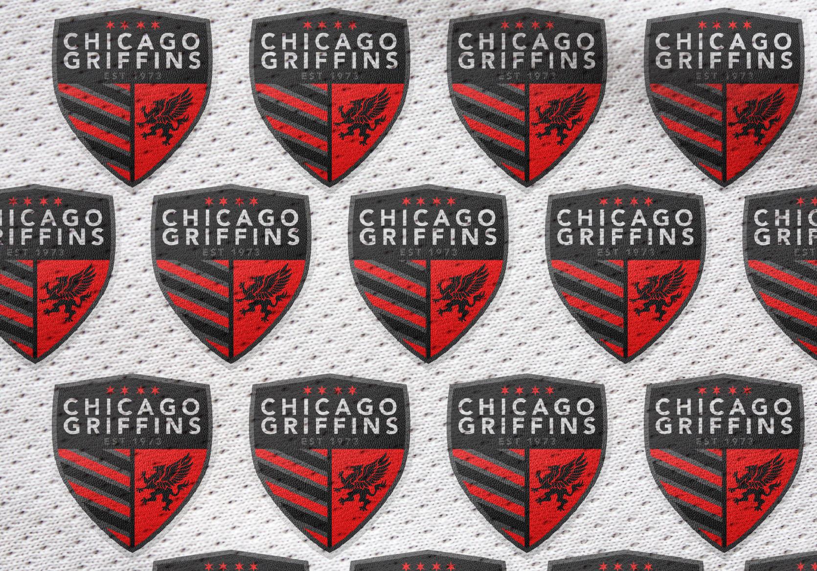 griffins-pattern.jpg