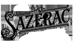 Sazerac logo for Cocktail pg copy.png