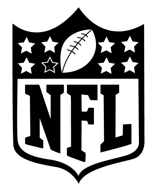 NFL LOGO.png