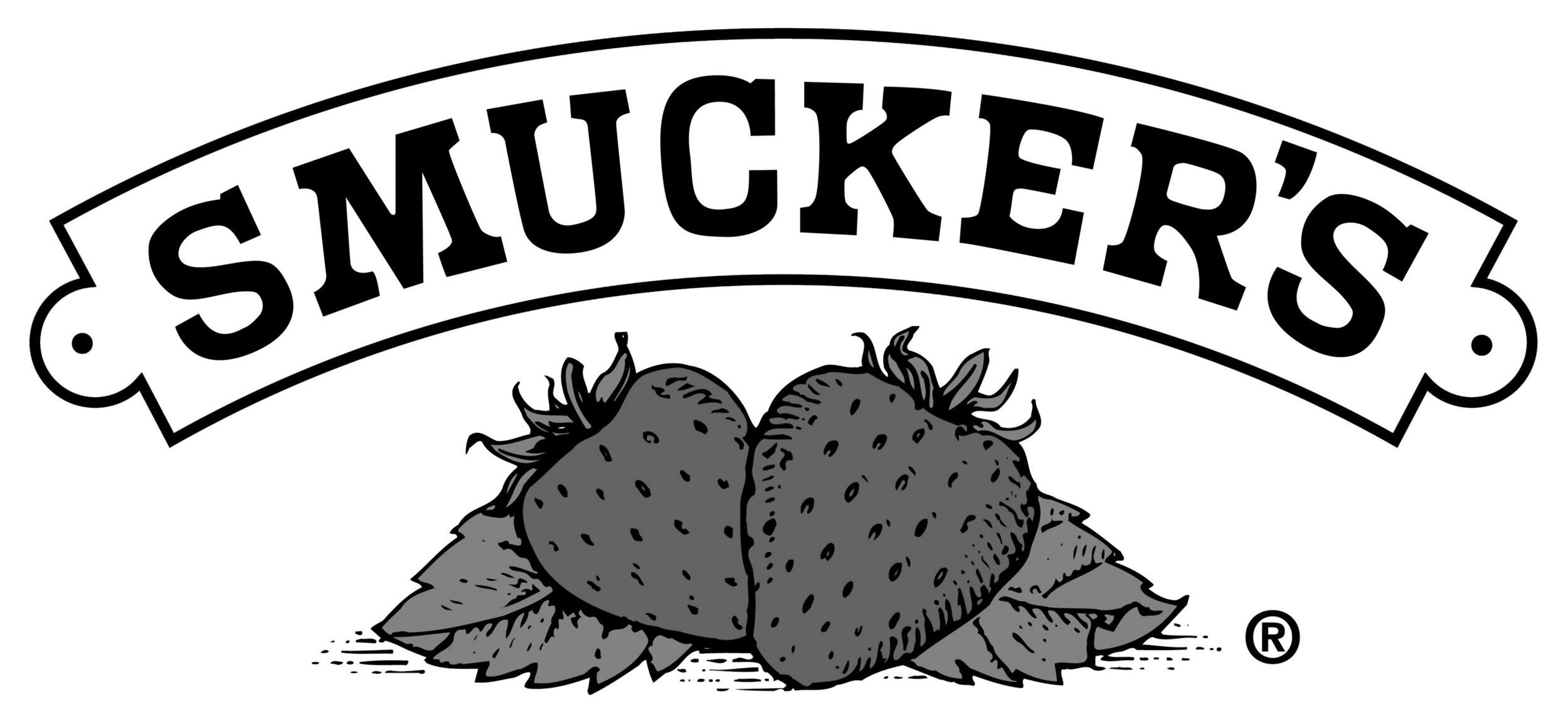 smuckers-jelly-logo-i5.jpg