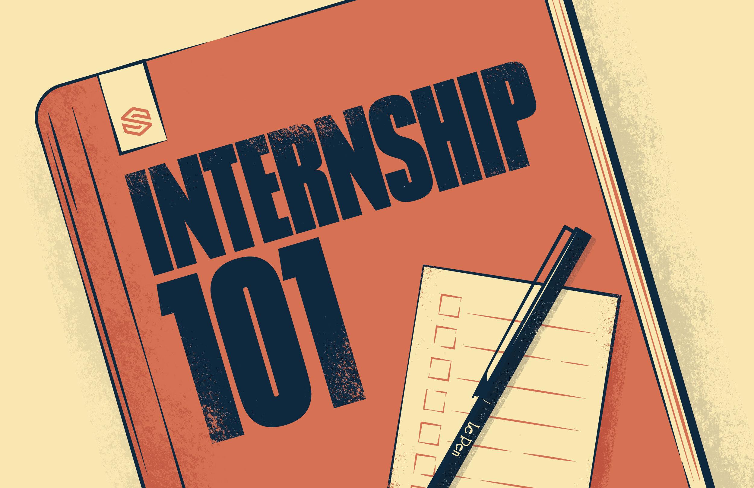Internship101_Horizontal.jpg
