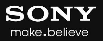 索尼公司提供消费和专业电子产品、游戏、娱乐和金融服务