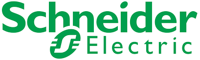Copy of Copy of Schneider Electric SE specialises in energy management and automation solutions, spanning hardware, software, and services