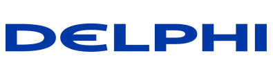 delphi-automotive-plc-logo.jpg