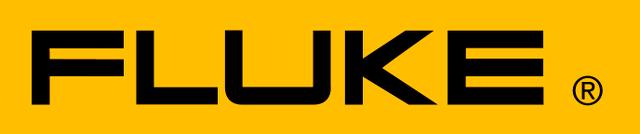 fluke-logo_0.png
