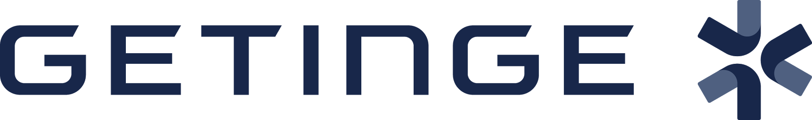 getinge-logo-rgb-3000px.png
