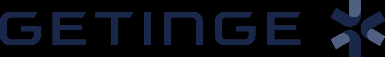 getinge rgb - 3000 px.png——标志