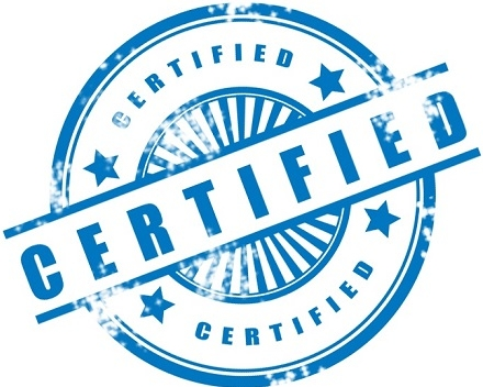 Quality Electronic Manufacturing Certifications