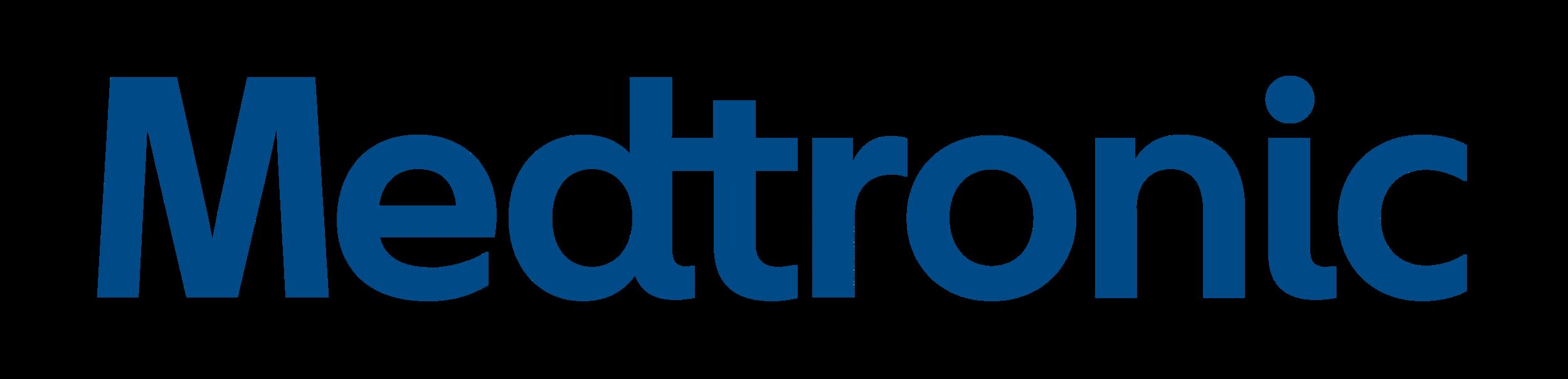 Medtronic Manufacturer