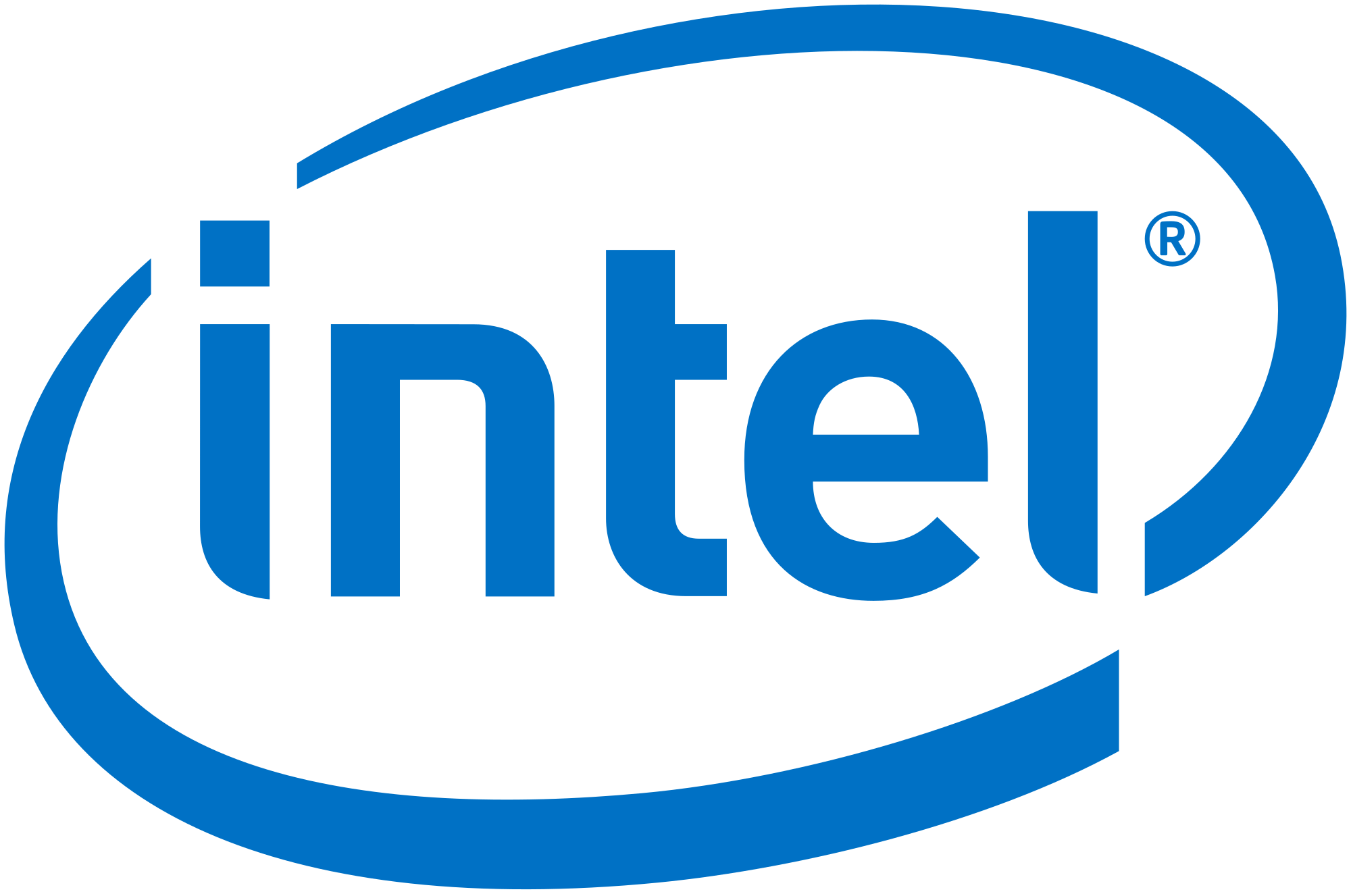 Intel Manufacturer