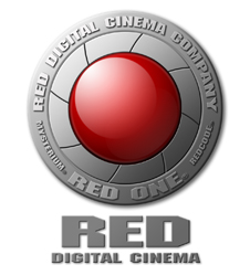 Red Digital Cinema Manufacturer