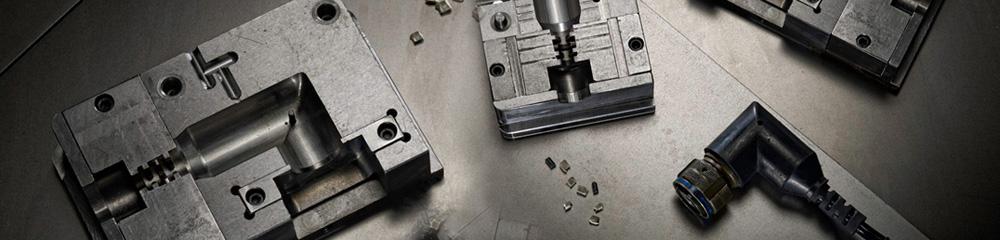 工业电子合同制造成本估算