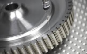 Electrical Discharge Machining & Ultrasonic Welding in Contract Manufacturing