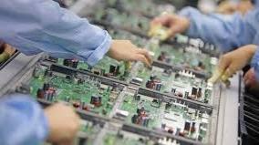 电子制造服务(EMS)行业的前三大趋势