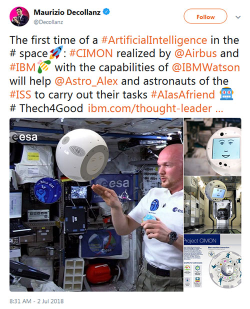 space gets robot.jpg
