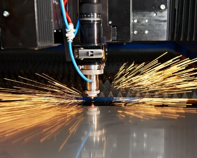 Precision Machining and Metal Stamping: Milling, EDM, Precision surface grinding and CNC Machine