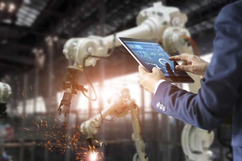 robots and machines 2025.jpg