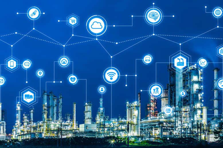 Digital Disruption in manufacturing.jpg