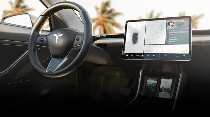 nomad-wireless-charger-for-tesla-model-3-00-720x720.jpg