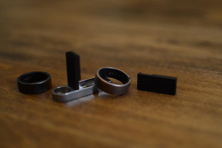 motiv-ring-set-hardware-manufacturer